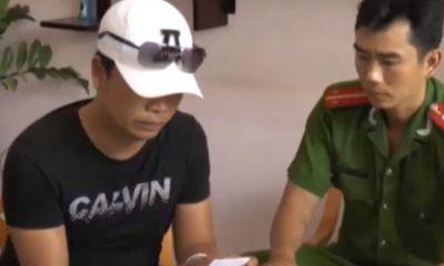 Thực hư việc bắt giữ người trái phép ở Đà Nẵng?