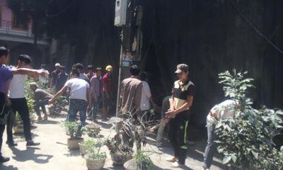 Lào Cai: Một bản án gây nhiều bức xúc cho 7 hộ dân ở Sapa
