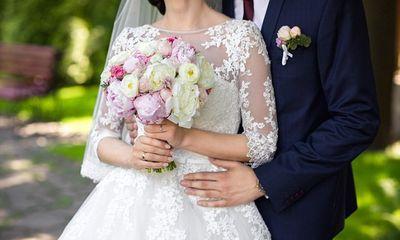 Cô dâu bị chồng bỏ ngay sau lễ cưới vì mải … chia sẻ ảnh