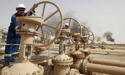 Giá dầu hôm nay 29/10: OPEC chưa chắc sẽ đạt được thỏa thuận