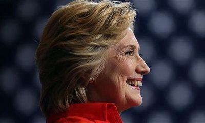 """Nhà giàu Mỹ dội """"bom tiền"""" ủng hộ bà Clinton, tỷ phú Soros ở tốp đầu"""