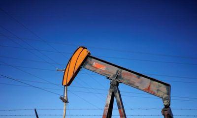 Giá dầu hôm nay 5/11 giảm do căng thẳng giữa các nước OPEC
