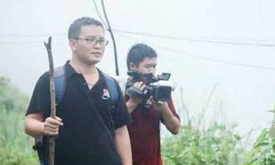 Thêm 2 nhà báo bị hành hung khi tác nghiệp phản ánh tiêu cực