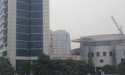 Công ty Cổ phần Japan Life Việt Nam bị thu hồi giấy phép