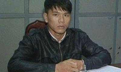 Nữ tiếp viên quán karaoke bị người mua dâm giết, cướp tài sản