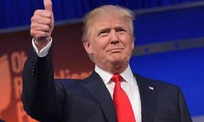 Lãnh đạo, quan chức nhiều nước phát biểu về kết quả bầu cử tổng thống Mỹ