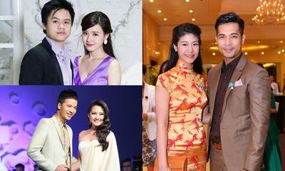 Sao Việt và những lần hủy hôn gây xôn xao dư luận