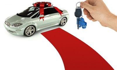 Mua xe trả góp và các thủ tục quan trọng cần biết
