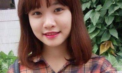 Nữ sinh ĐH Văn Hóa nghi mất tích: Mẹ không ăn, không ngủ chờ tin con