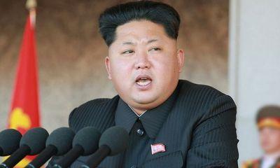 Triều Tiên lần đầu lên tiếng sau khi Trump đắc cử Tổng thống