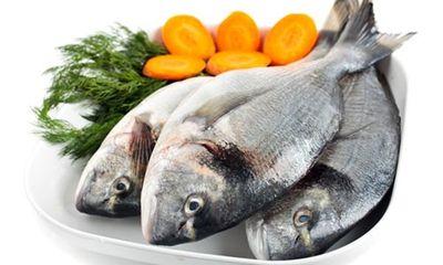 7 loại thực phẩm có tác dụng ngăn ngừa ung thư phổi
