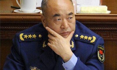 Phó Chủ tịch Quân ủy Trung Quốc
