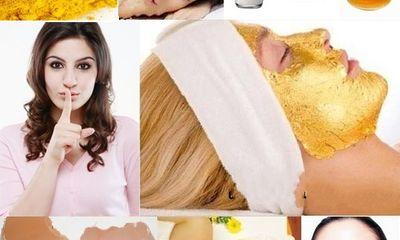 Cách làm đẹp da mặt cho phụ nữ sau sinh đơn giản mà hiệu quả