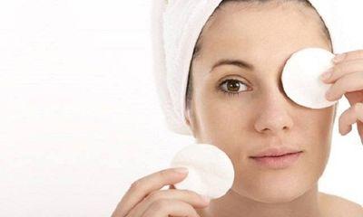 Bật mí các cách làm đẹp da mặt sau sinh bằng sữa mẹ