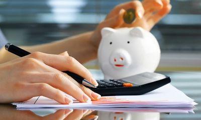 Quản lý tài chính hiệu quả với 10 lời khuyên từ Bill Gates
