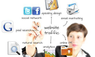 Hé lộ 3 bí kíp kinh doanh online cho người mới bắt đầu
