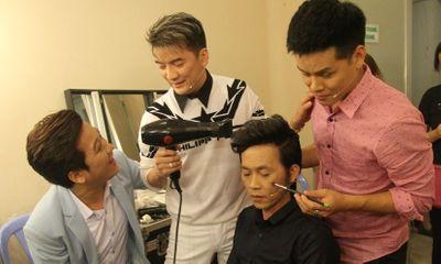 Hoài Linh: Nghệ sĩ ngoại hạng và