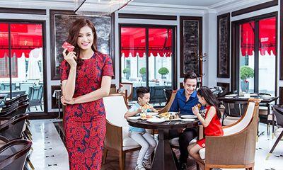 Thẻ vạn năng – Xu hướng tiêu dùng thông minh cho người Việt