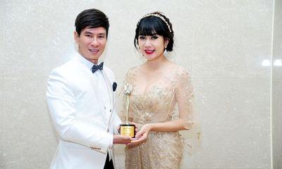 Lý Hải bất ngờ đoạt giải đạo diễn xuất sắc nhất Châu Á