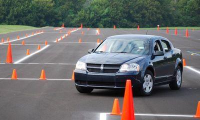Bật mí một số mẹo học bằng lái xe hạng C mà bạn nên biết