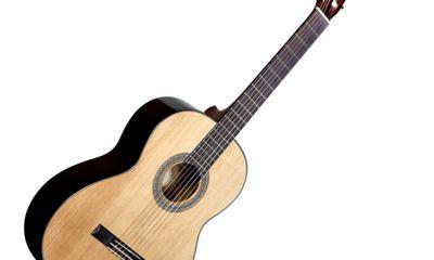 Cách chọn đàn Guitar tốt và chuẩn nhất cho bạn