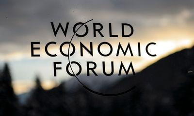 Việt Nam thăng hạng 14 bậc về môi trường thương mại toàn cầu