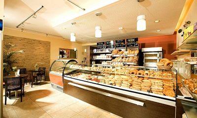 Bạn đã biết những kinh nghiệm mở tiệm bánh ngọt này chưa?
