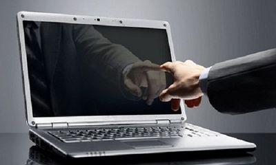 8 cách sử dụng laptop tiết kiệm điện, bạn đã biết?