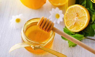 6 cách chữa ho mùa lạnh bằng tinh dầu bạn đã biết chưa?
