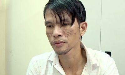 Việt Nam - Campuchia phối hợp điều tra nghi phạm hành hạ trẻ em