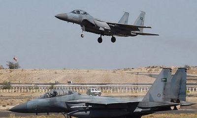 Nhật Bản phủ nhận chiến đấu cơ gây nguy hiểm cho máy bay Trung Quốc