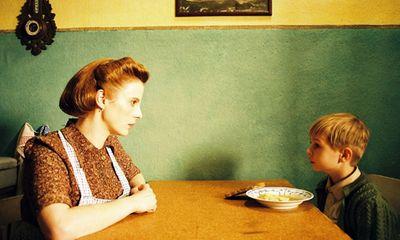 Top 4 những bộ phim đoạt giải oscar nói về tình bạn