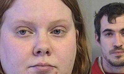 Cặp đôi song sinh bị cha mẹ bạo hành, bỏ đói đến trơ xương