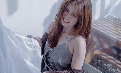 Sau Vietnam Idol, Thảo Nhi ra mắt single mới hứa hẹn