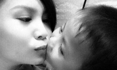 Nhói lòng người mẹ quyết định 'bán tim' lấy 600 triệu đồng cứu con trai