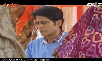 Cô dâu 8 tuổi phần 12 tập 59: Anandi phát hiện ra âm mưu chia rẽ của Mangana