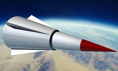 Nga chế máy bay siêu thanh xuyên thủng lá chắn tên lửa