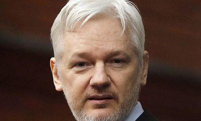 Wikileaks muốn giúp Obama xác thực cáo buộc tấn công mạng của Nga
