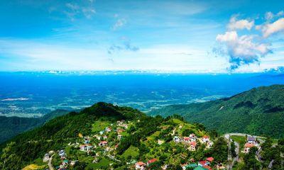 Những địa điểm phượt quanh Hà Nội đẹp và thú vị nhất