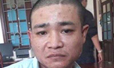 Quảng Nam: Tóm gọn cặp đôi dàn cảnh đánh ghen hòng cướp tài sản