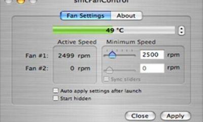 Cùng điểm danh 5 cách tăng tốc Macbook giúp chạy nhanh hơn