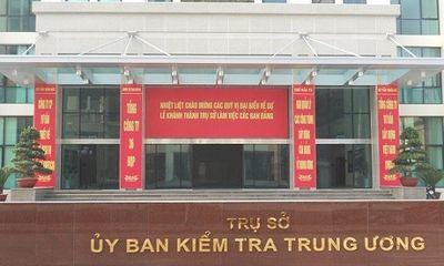 Yêu cầu Chủ tịch tỉnh Bắc Ninh, Sơn La nghiêm túc kiểm điểm