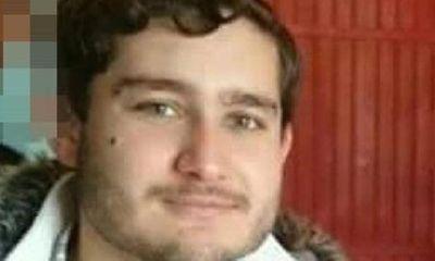 Nữ sinh mất mạng vì từ chối 'yêu' với bạn trai quen qua mạng