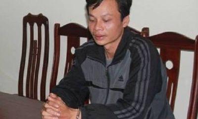 """""""Trưởng bản"""" bị bắt sau 16 năm trốn truy nã"""