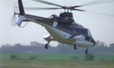 Máy bay quân sự Venezuela chở 13 người mất tích ở rừng Amazon