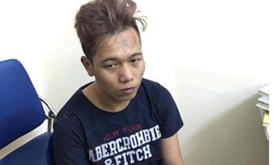 Điều tra vụ nam thanh niên chuốc thuốc mê rồi hiếp dâm bạn gái