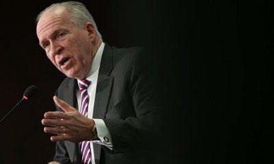 Giám đốc CIA gửi lời cảnh báo đến Tổng thống đắc cử Donald Trump