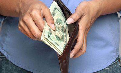 7 sai lầm bạn nên tránh nếu muốn giàu có