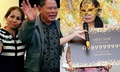 """Nữ đại gia bỏ gần 19 tỷ mua SIM của Ngọc Trinh bất ngờ """"lật kèo"""""""