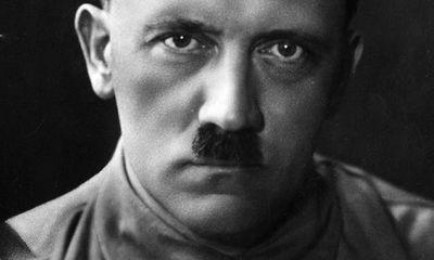 Cựu nhân viên CIA tung bằng chứng trùm ma túy Hitler giả chết bỏ trốn
